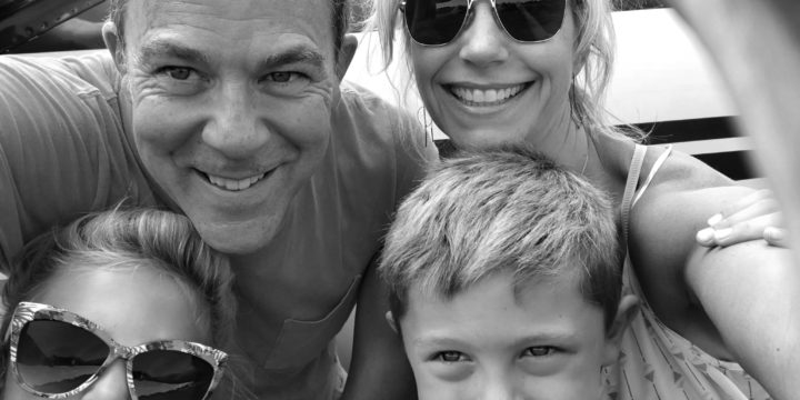 The iPad Pilot and Family Have an End of Summer Aviation Adventure!